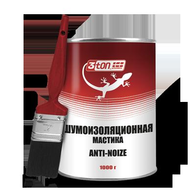 Шумоизоляционная мастика как пользоватся гидроизоляция как сделать подвал стяжка